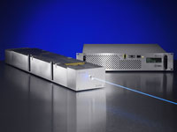 Laser A Stato Solido Laserpoint